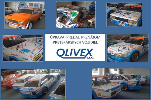 olivex_pretekarske_vozidla 600