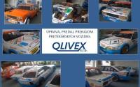 olivex_pretekarske_vozidla