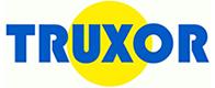 OLIVEX – Truxor